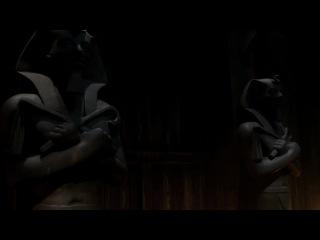 ������������������  Supernatural  ����� 7  ����� 4